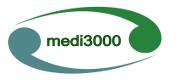 medi3000-Logo